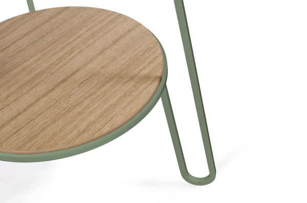 Anatole-Eugenie-tables-Chhor-Logerot-13
