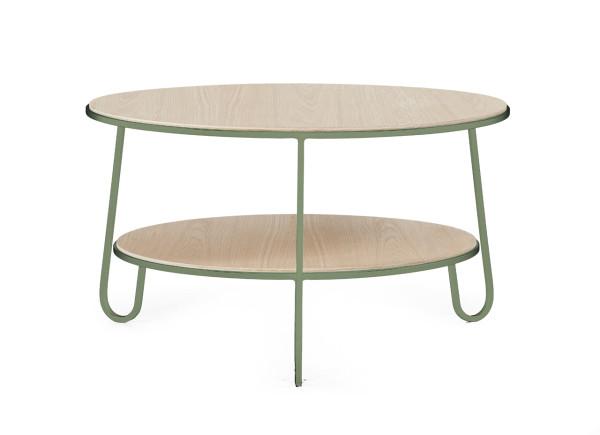 Anatole-Eugenie-tables-Chhor-Logerot-14