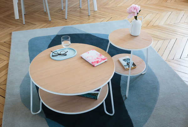Anatole-Eugenie-tables-Chhor-Logerot-2