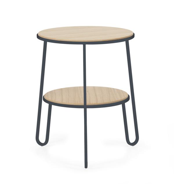 Anatole-Eugenie-tables-Chhor-Logerot-3