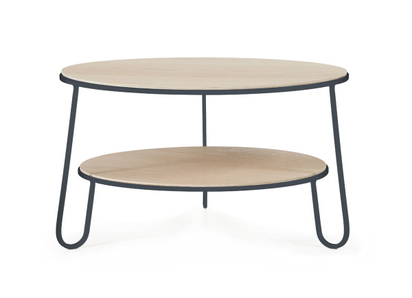 Anatole-Eugenie-tables-Chhor-Logerot-5-EUGENIE