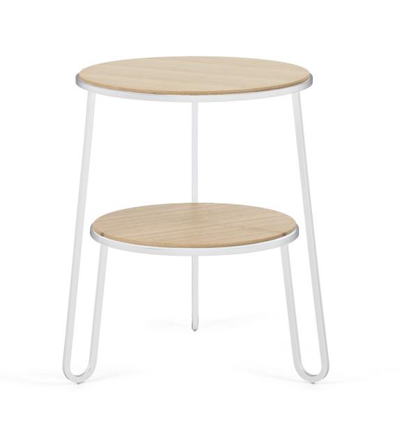 Anatole-Eugenie-tables-Chhor-Logerot-6