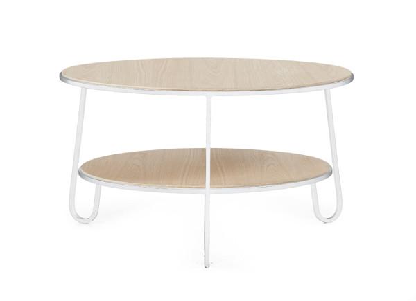 Anatole-Eugenie-tables-Chhor-Logerot-8