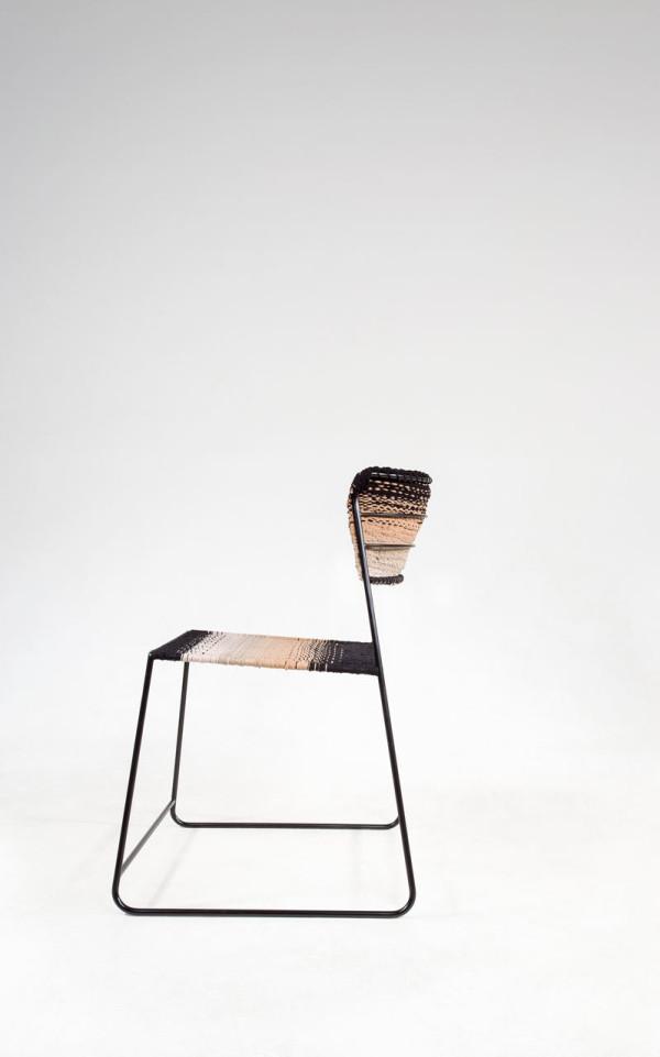 Anna-Herrmann-50-DENS-Chair-3