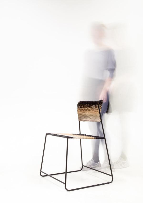 Anna-Herrmann-50-DENS-Chair-4
