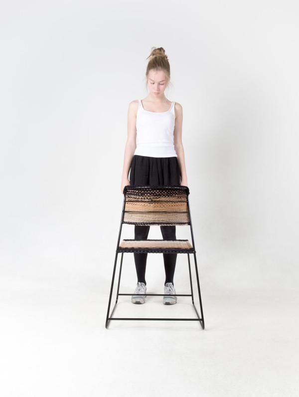 Anna-Herrmann-50-DENS-Chair-5