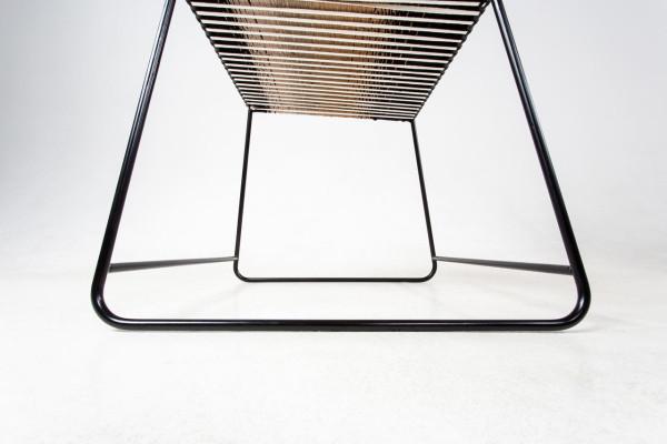 Anna-Herrmann-50-DENS-Chair-6