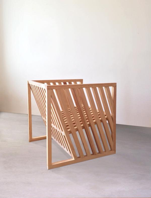 Anna-Marta-chair-Per-Jensen-2