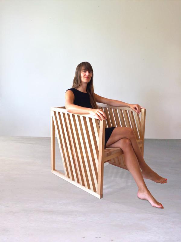 Anna-Marta-chair-Per-Jensen-3