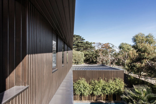 Bass-Street-Residence-B.E.Architecture-10