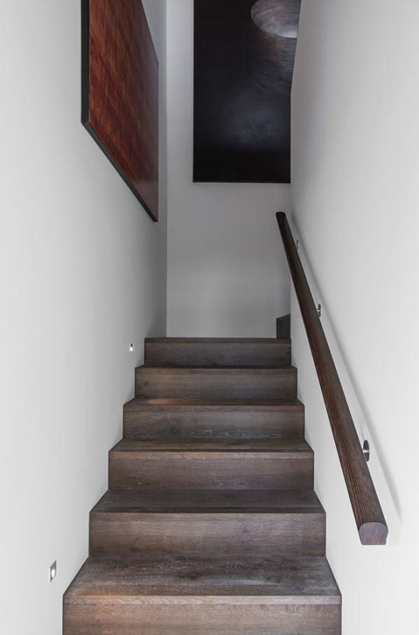 Bass-Street-Residence-B.E.Architecture-13
