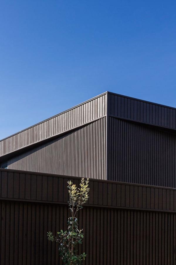 Bass-Street-Residence-B.E.Architecture-2