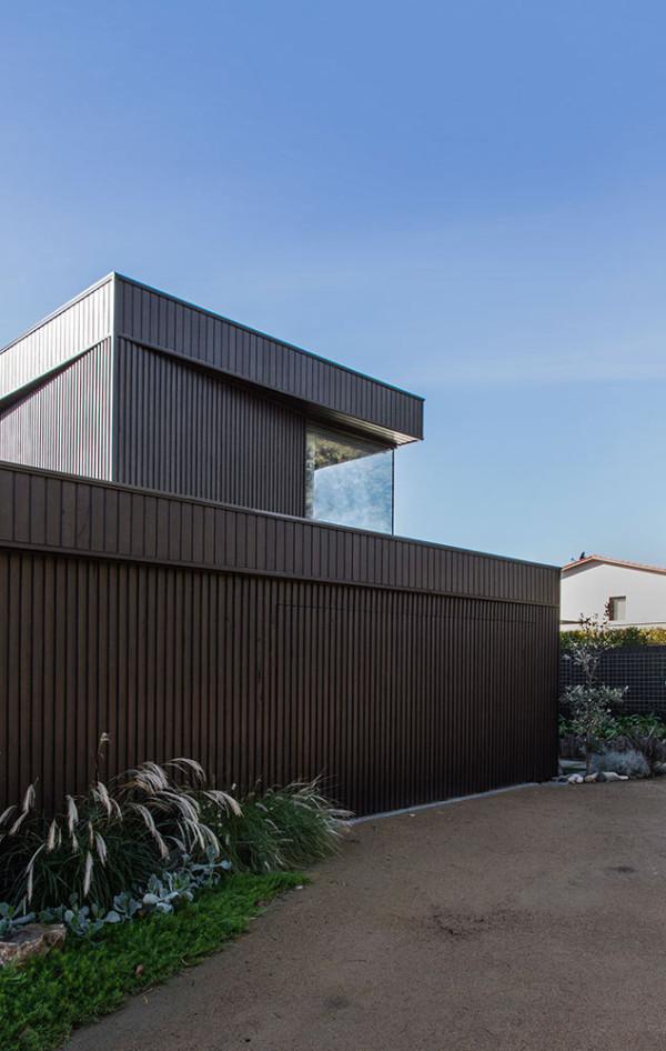 Bass-Street-Residence-B.E.Architecture-3