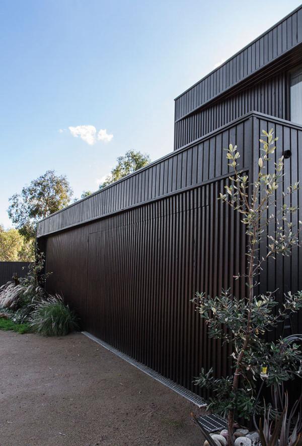 Bass-Street-Residence-B.E.Architecture-4