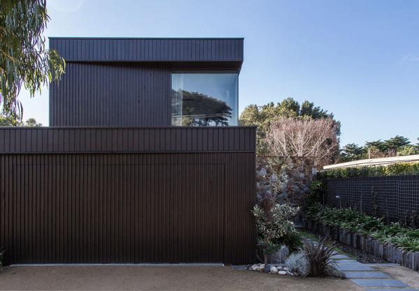 Bass-Street-Residence-B.E.Architecture-5