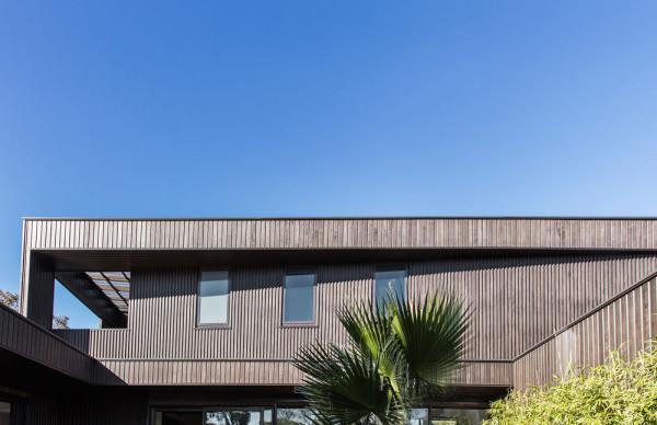 Bass-Street-Residence-B.E.Architecture-6
