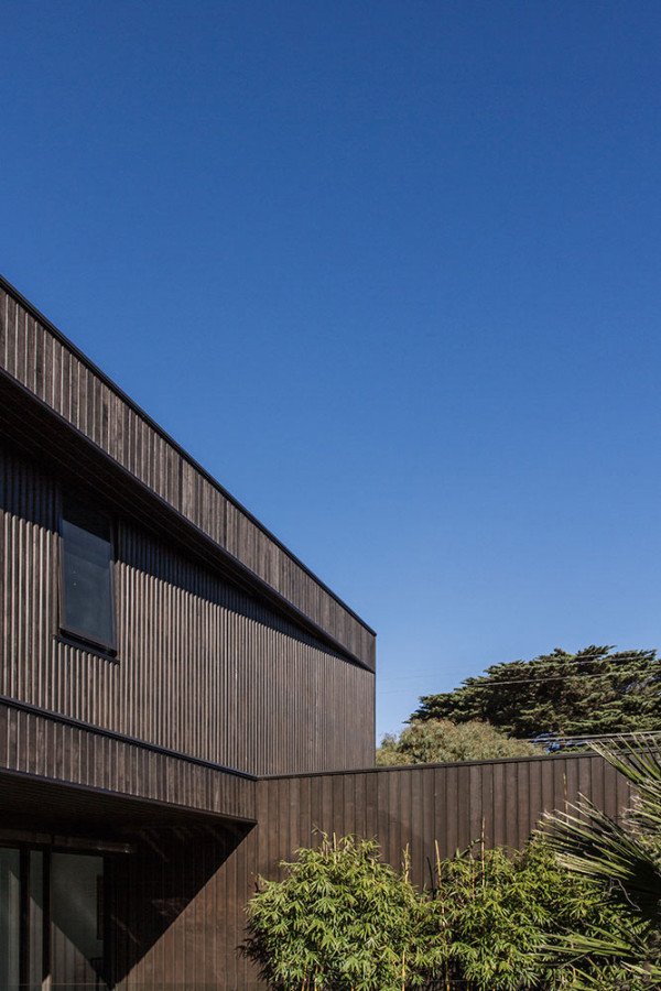 Bass-Street-Residence-B.E.Architecture-7