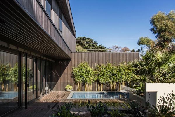 Bass-Street-Residence-B.E.Architecture-9