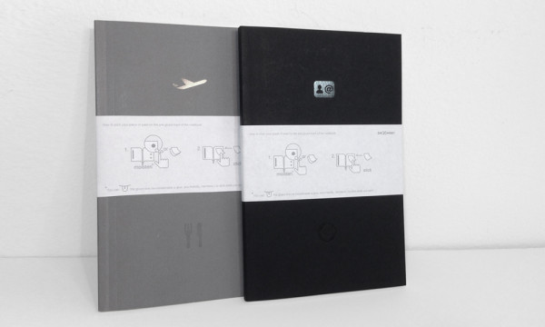 Be2ween-Glued-Notebooks-2