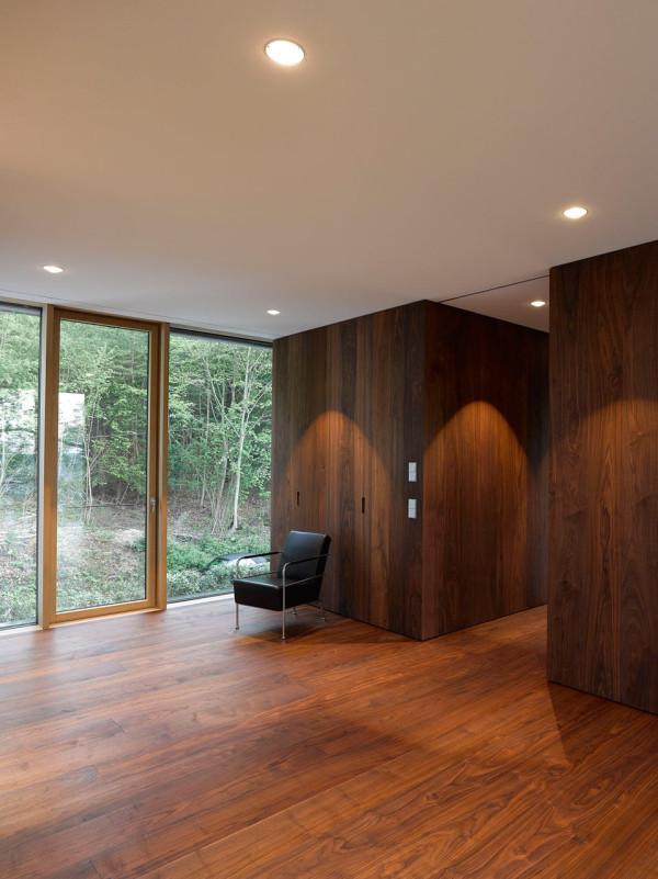 Behnisch-Architekten-Haus-Reno-Stuttgart-10a