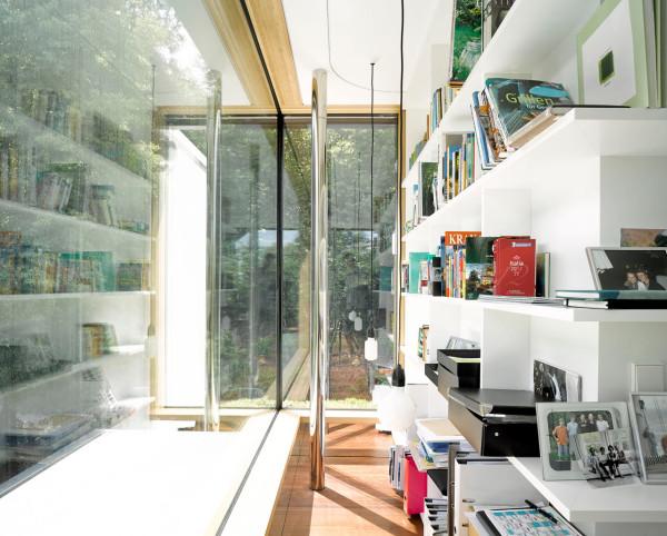 Behnisch-Architekten-Haus-Reno-Stuttgart-11