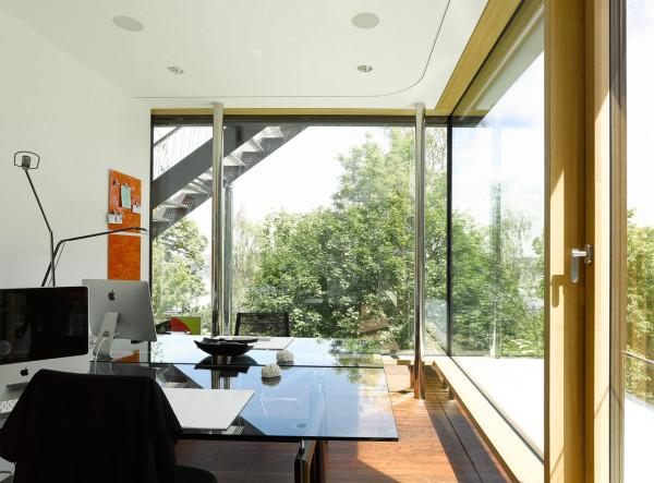 Behnisch-Architekten-Haus-Reno-Stuttgart-11a