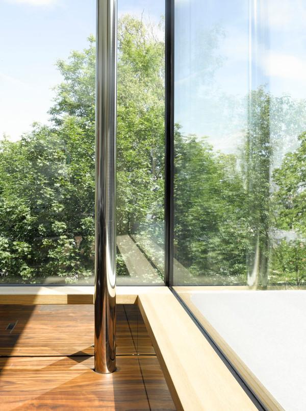 Behnisch-Architekten-Haus-Reno-Stuttgart-12