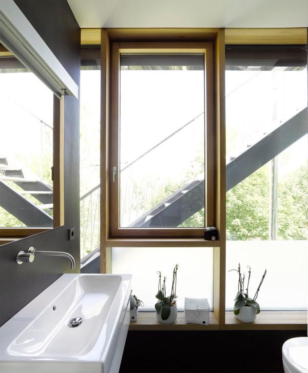 Behnisch-Architekten-Haus-Reno-Stuttgart-13