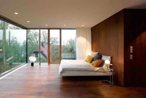 Behnisch-Architekten-Haus-Reno-Stuttgart-14