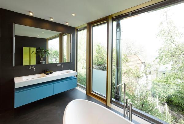 Behnisch-Architekten-Haus-Reno-Stuttgart-16