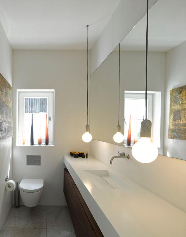 Behnisch-Architekten-Haus-Reno-Stuttgart-19