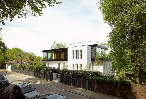 Behnisch-Architekten-Haus-Reno-Stuttgart-2