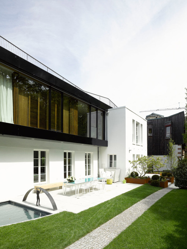 Behnisch-Architekten-Haus-Reno-Stuttgart-3