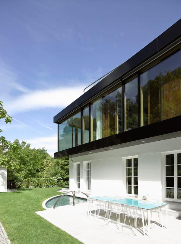 Behnisch-Architekten-Haus-Reno-Stuttgart-4