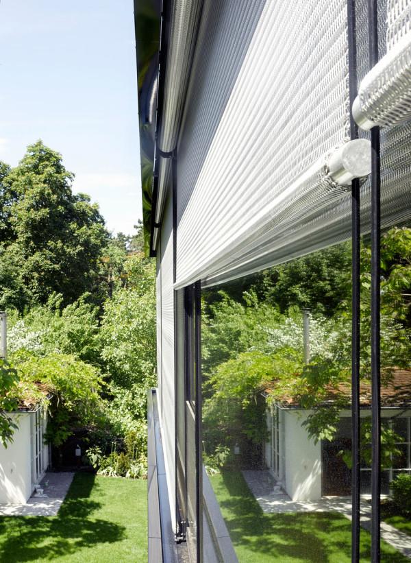 Behnisch-Architekten-Haus-Reno-Stuttgart-7