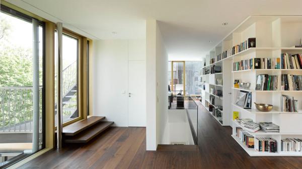 Behnisch-Architekten-Haus-Reno-Stuttgart-8