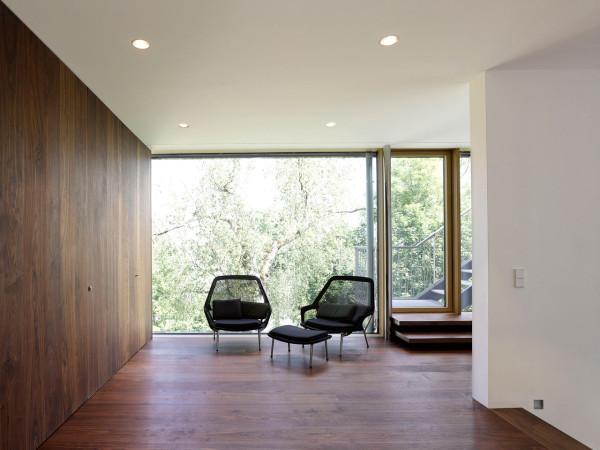 Behnisch-Architekten-Haus-Reno-Stuttgart-9