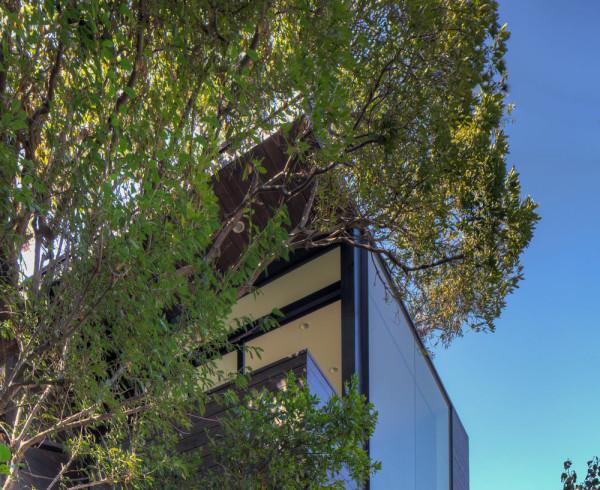 Black-Box-studio-ANX-Aaron-Neubert-Architects-8