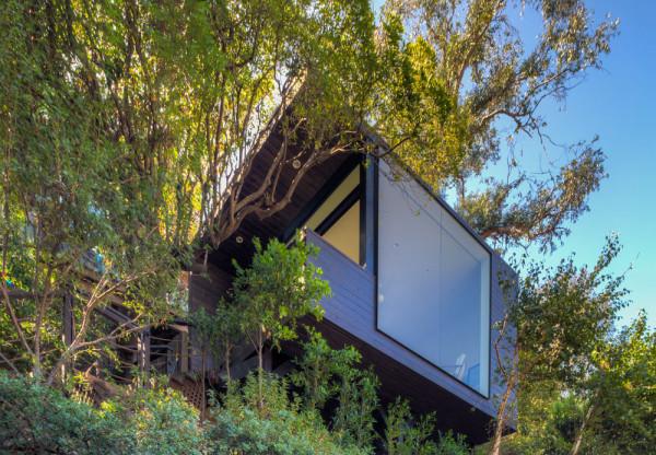 Black-Box-studio-ANX-Aaron-Neubert-Architects-9