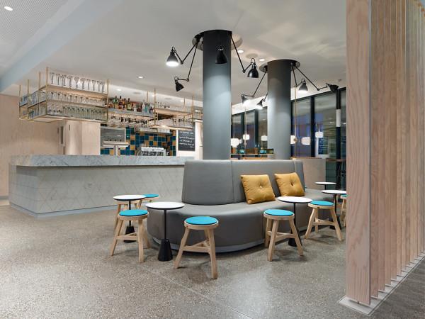Cafe-Pause_ippolito-fleitz-group-2