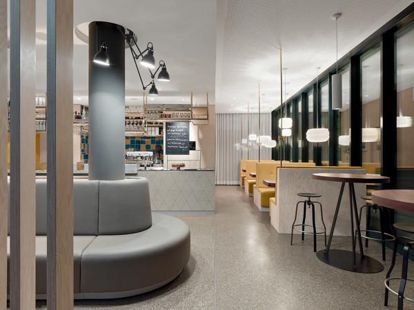 Cafe-Pause_ippolito-fleitz-group-5