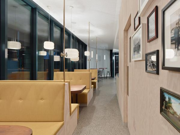 Cafe-Pause_ippolito-fleitz-group-7