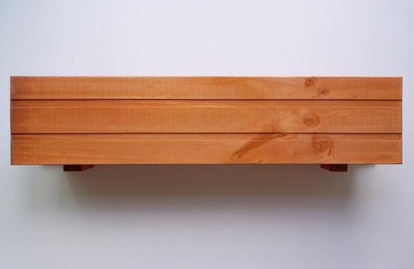 DIY-Modern-Planter-01