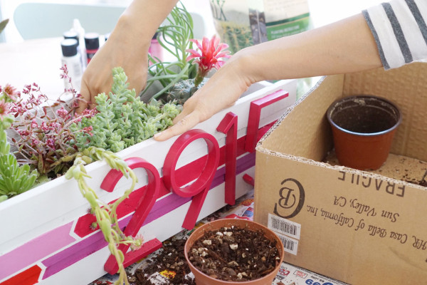 DIY-Modern-Planter-17
