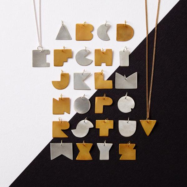 Darkroom-5th-Birthday-3-Alphabet-jewelry