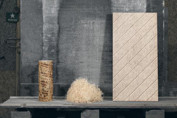 Decon-Baux-Acoustic-Tiles-10-millled