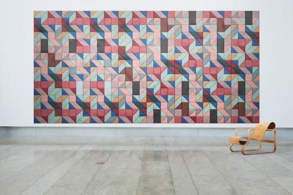 Decon-Baux-Acoustic-Tiles-11