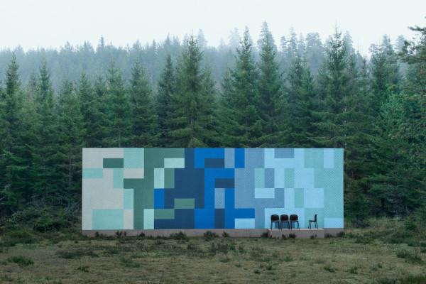 Decon-Baux-Acoustic-Tiles-12-panels