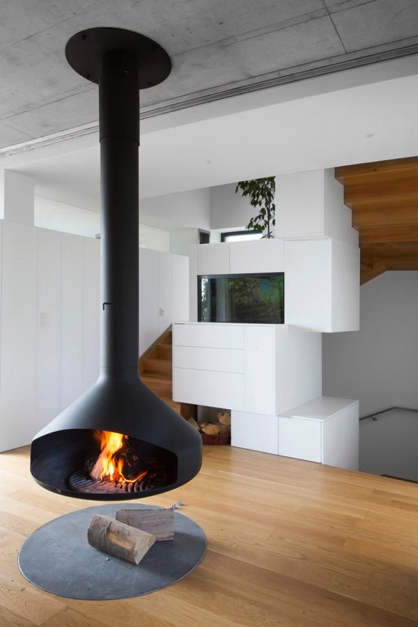 Double-View-House-Architekti-Sebo-Lichy-10