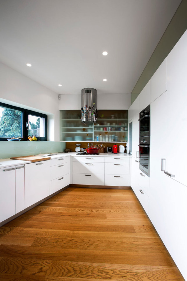 Double-View-House-Architekti-Sebo-Lichy-11